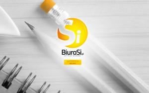 BiuroSi – Artykuły biurowe