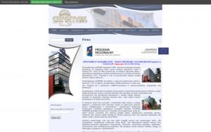 Alremex Opole – producent ślusarki