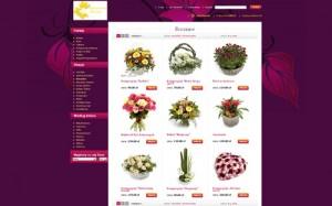 Kwiaciarnie Koszalin