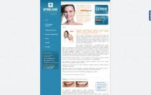Laserowe wybielanie zębów Poznań