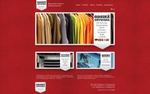 Odzież używana – importer
