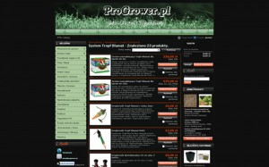 Progrower