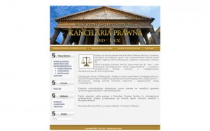 Adwokat Gniezno