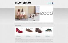 Cozyshoes.pl