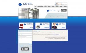 Cut Service – krojownia