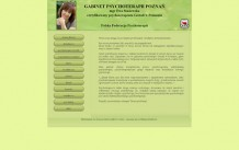 Gabinetpsychoterapii.info