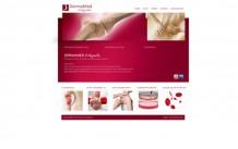 Ośrodek ortopedii regeneracyjnej