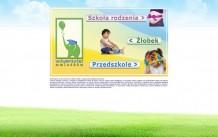 Opieka nad dzieckiem Poznań
