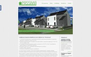 Passivia.pl