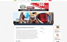 Webart – blog o stronach internetowych