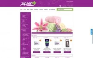 Zipsen.pl