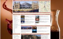 Zwiedzanie Budapesztu, praktyczne informacje, hotele
