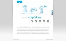 NewWeb PR – agencja PR