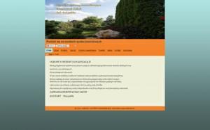 Ogrody Kalisz-ogrody i systemy nawadniające