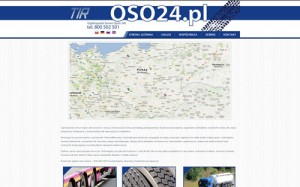 Oso24.pl