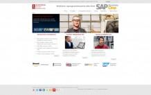 System SAP oprogramowanie dla firm najwyższej klasy
