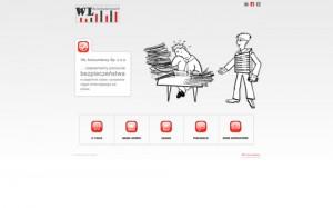 WL Accountancy – usługi księgowe, wirtualne biuro, spółki offshore