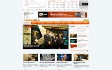 Debiutync.pl – portal finansowy o rynku NewConnect