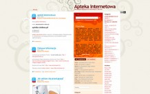 Apteka 24