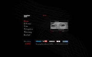 Motion Media – Studio Filmowe Bachorzyn