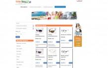 Najniższe ceny w internecie