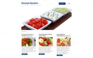 Odchudzanie – dietetyk Wyszków