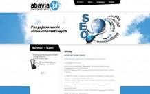 Projektowanie i tworzenie stron www