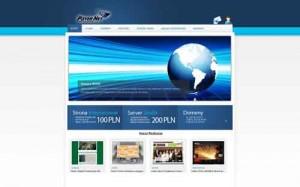 Strony internetowe Inowrocław