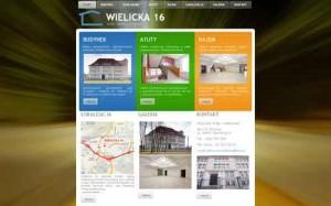 Wielicka 16