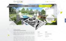 Zakładanie ogrodów Szczecin