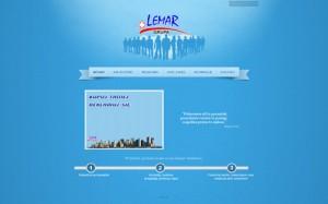 Zakupowa Grupa Lemar dla branży medycznej