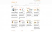CYBER PR kompleksowy marketing internetowy optymalizacja i pozycjonowanie