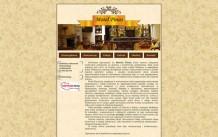 Hotele w okolicach Lublina