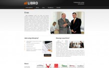 Libro – biuro rachunkowe Grudziądz