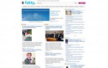 Portal Informacyjny