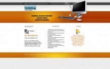 Serwis Komputerowy – Pogotowie Komputerowe
