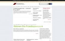 Terazbiznes.pl