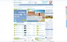 Wspaniałe wakacje w Kenii tylko z portalem Kenia.info.pl!