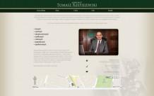 szczecin-adwokat.com