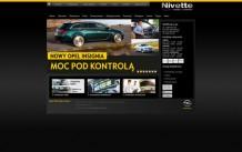 ASO Opel