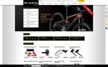 Bike Concept Store – internetowy sklep rowerowy