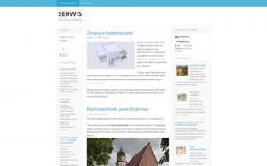 Blog budowlany