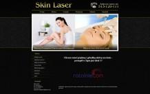 Depilacja Laserowa Skin Laser Bydgoszcz