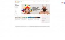 Dobocom – agencja public relations