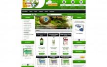 Kosmetyki naturalne od EKO A&K