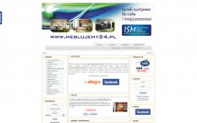 Meblujemy24.pl – meble do Twojego domu