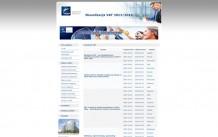 Nowelizacja VAT 2013 2014 szkolenia z podatku VAT