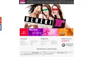 1f789ae430 Odzież młodzieżowa sklep internetowy