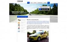 Prawo jazdy Olesno