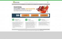 RAKS – najlepsze oprogramowanie dla firm